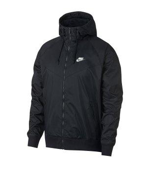 neueste kaufen High Fashion größte Auswahl Nike Jacken und Ziphoodies günstig kaufen | Nike | Tech ...