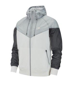 nike-windrunner-kapuzenjacke-weiss-f100-lifestyle-textilien-jacken-ar2191.jpg