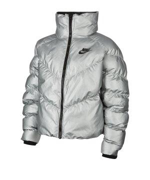 nike-winterjacke-damen-grau-f095-lifestyle-textilien-jacken-bv3135.jpg