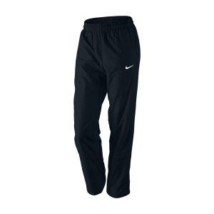 nike-womens-club-woven-pants-black-f010-praesentationshose-411835.jpg