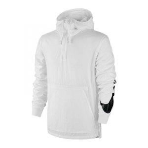 nike-woven-jacket-jacke-weiss-f100-liefestyle-jacke-ueberziehen-hoodie-kapuze-reissverschluss-schlupfjacke-regen-wind-witterung-833866.jpg