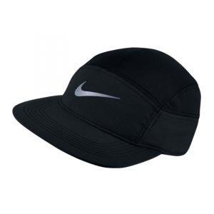 nike-ws-run-zip-aw84-cap-kappe-schwarz-f010-kopfbedeckung-muetze-laufen-sportequipment-frauen-woman-778371.jpg
