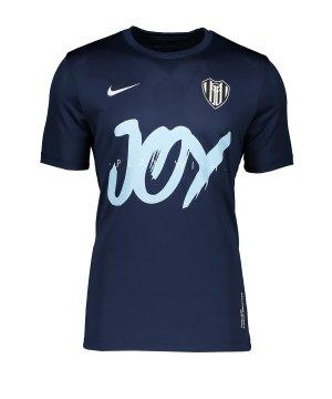 nike-x-11teamsports-play-with-joy-jersey-blau-f410-fussball-textilien-t-shirts-725891-jc.jpg
