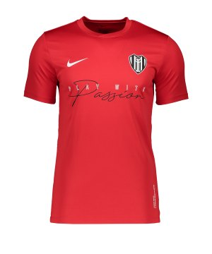 nike-x-11teamsports-play-with-passion-jersey-rot-f657-fussball-textilien-t-shirts-725891-jc.jpg