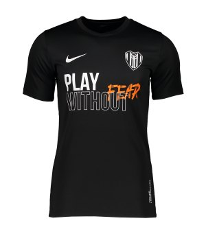 nike-x-11teamsports-play-without-fear-jersey-schwarz-f010-fussball-textilien-t-shirts-725891-jc.jpg