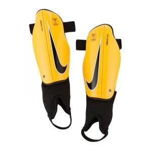 nike-youth-charge-2-0-schienbeinschoner-schutz-equipment-tibia-plate-orange-f888-sp2079.jpg