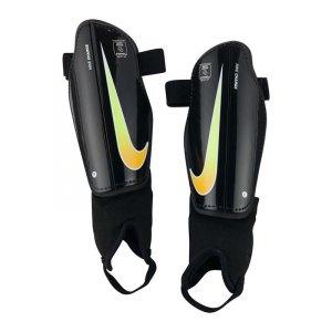 nike-youth-charge-2-0-schienbeinschoner-schutz-equipment-tibia-plate-schwarz-f055-sp2079.jpg