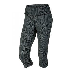 nike-zen-epic-run-capri-running-lauftight-runningtight-hose-lang-sportbekleidung-training-frauen-woman-damen-grau-f065-719809.jpg