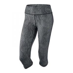 nike-zen-epic-run-capri-running-lauftight-runningtight-hose-lang-sportbekleidung-training-frauen-woman-damen-schwarz-f010-719809.jpg