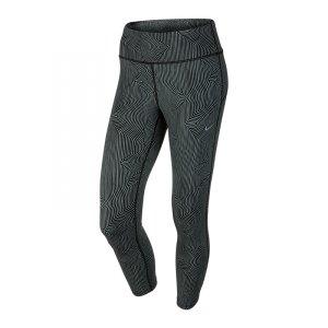 nike-zen-epic-run-tight-running-lauftight-runningtight-hose-lang-sportbekleidung-training-frauen-woman-damen-grau-f065-719811.jpg