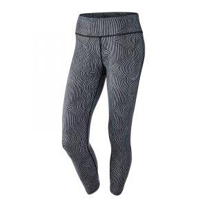 nike-zen-epic-run-tight-running-lauftight-runningtight-hose-lang-sportbekleidung-training-frauen-woman-damen-schwarz-f010-719811.jpg