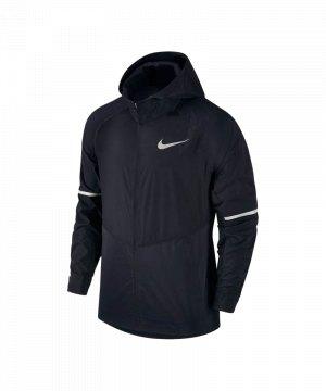 nike-zonal-aero-shield-jacke-running-schwarz-f010-laufjacke-regenjacke-sportjacke-wasserdicht-jacket-ausdauersport-857808.jpg