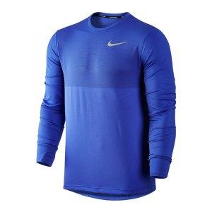 nike-zonal-cooling-relay-top-running-blau-f452-laufen-joggen-laufshirt-langarm-laufbekleidung-training-men-833585.jpg