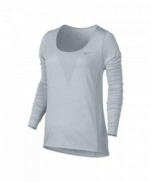 nike-zonal-cooling-relay-top-running-damen-f043-laufshirt-runningshirt-lauftraining-women-831514.jpg