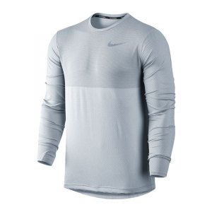 nike-zonal-cooling-relay-top-running-grau-f043-laufen-joggen-laufshirt-langarm-laufbekleidung-training-men-833585.jpg