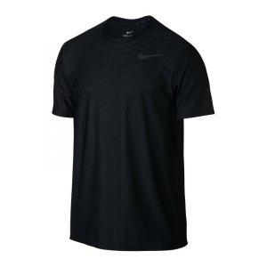 nike-zonal-cooling-training-top-t-shirt-f010-kurzarm-shortsleeve-fitness-trainingsshirt-textilien-men-herren-834496.jpg