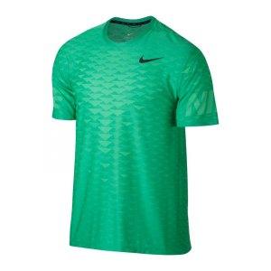 nike-zonal-cooling-training-top-t-shirt-gruen-f324-kurzarm-shortsleeve-fitness-trainingsshirt-textilien-men-herren-834496.jpg