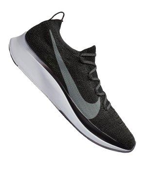 Nike Air Zoom Fly Flyknit ab ? 76,25 | Preisvergleich bei