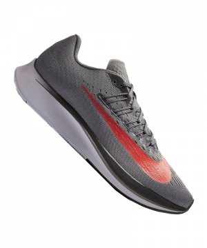 nike-zoom-fly-running-grau-rot-f004-laufschuh-shoe-joggen-laufschuhe-880848.jpg