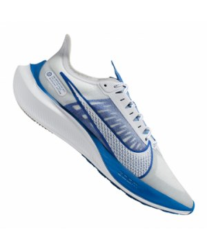 nike-zoom-gravity-sneaker-weiss-f100-running-schuhe-neutral-bq3202.jpg