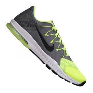 nike-zoom-train-complete-grau-gelb-f007-laufen-joggen-laufschuh-shoe-schuh-neutral-training-men-herren-882119.jpg