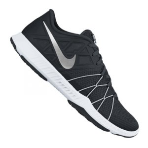 nike-zoom-train-incredibly-fast-running-f001-schuh-shoe-laufen-joggen-training-fitness-men-herren-maenner-844803.jpg