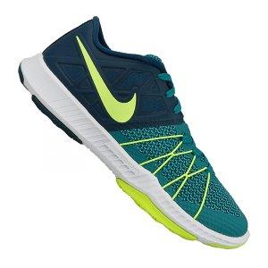 nike-zoom-train-incredibly-fast-running-f300-schuh-shoe-laufen-joggen-training-fitness-men-herren-maenner-844803.jpg
