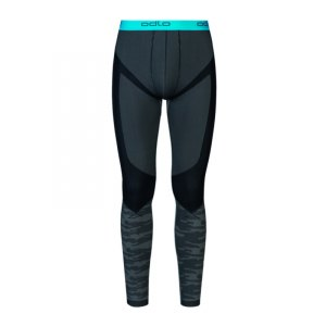 odlo-blackcomb-evolution-warm-pant-running-laufhose-runningtight-laufbekleidung-men-herren-grau-f10447-170922.jpg