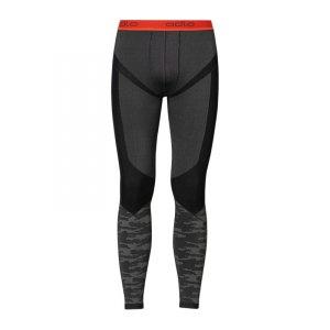 odlo-blackcomb-evolution-warm-pant-running-laufhose-runningtight-laufbekleidung-men-herren-schwarz-f10422-170922.jpg