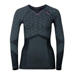 odlo-blackcomb-evolution-warm-running-funktionsshirt-underwear-funktionswaesche-langarm-damen-grau-f10444-170951.jpg