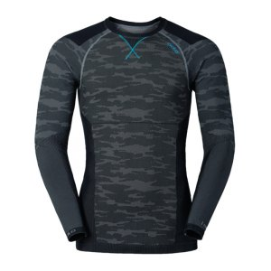 odlo-blackcomb-evolution-warm-shirt-running-funktionsshirt-underwear-langarm-men-herren-grau-f10447-170952.jpg