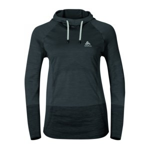 odlo-briana-hoody-midlayer-running-damen-f70439-laufshirt-langarm-frauen-woman-sportbekleidung-349101.jpg