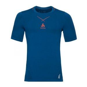 odlo-ceramicool-crew-neck-shirt-running-f20358-training-kuehl-fitness-funktionsstoff-160002.jpg