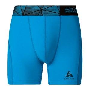 odlo-ceramicool-pro-boxer-running-blau-f22301-laufen-joggen-herren-men-maenner-funktionsunterwaesche-160152.jpg
