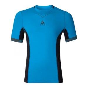 odlo-ceramicool-pro-shirt-running-blau-f22301-herren-maenner-running-laufen-joggen-shirt-160112.jpg