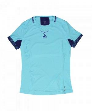 odlo-ceramicool-pro-shirt-running-damen-f20334-damen-frauen-running-laufen-joggen-shirt-160111.jpg