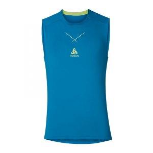 odlo-ceramicool-singlet-top-running-blau-f20336-laufen-joggen-maenner-herren-men-sportbekleidung-160232.jpg