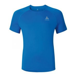 odlo-crio-t-shirt-running-laufshirt-runningshirt-herrenshirt-men-maenner-sportbekleidung-blau-f20221-347932.jpg