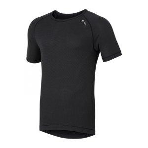 odlo-cubic-crew-neck-t-shirt-running-funktionsunterwaesche-underwear-unterziehshirt-men-herren-maenner-schwarz-f93090-140042.jpg