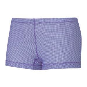 odlo-cubic-panty-short-running-funktionsunterwaesche-underwear-hipster-frauen-damen-women-wmns-lila-f20215-140271.jpg