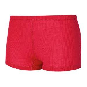 odlo-cubic-panty-short-running-funktionsunterwaesche-underwear-hipster-frauen-damen-women-wmns-rot-f32600-140271.jpg