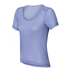 odlo-cubic-shirt-crew-neck-running-funktionsunterwaesche-underwear-unterziehshirt-frauen-women-wmns-lila-f20215-140481.jpg