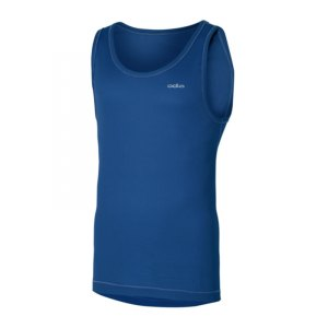 odlo-cubic-singlet-crew-neck-running-funktionsunterwaesche-underwear-unterziehshirt-aermellos-men-herren-blau-f20182-140292.jpg