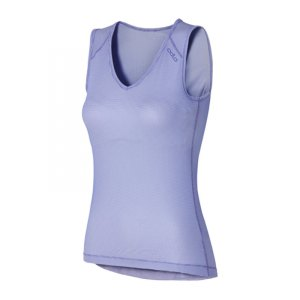 odlo-cubic-singlet-v-neck-top-running-funktionsunderwear-unterziehshirt-aermellos-men-herren-maenner-lila-f20215-140291.jpg
