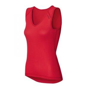 odlo-cubic-singlet-v-neck-top-running-funktionsunderwear-unterziehshirt-aermellos-men-herren-maenner-rot-f32600-140291.jpg