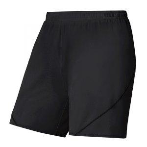 odlo-dexter-shorts-hose-kurz-laufhose-runningshort-runninghose-laufen-joggen-men-herren-maenner-running-schwarz-f15000-347692.jpg