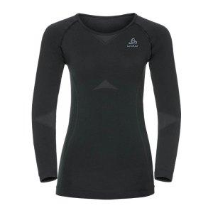 odlo-evolution-crew-neck-shirt-la-run-damen-f60056-laufen-funktionsmaterial-atmungsaktiv-feuchtigkeitsmanagement-184101.jpg