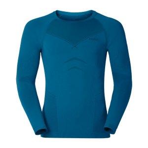 odlo-evolution-first-layer-longsleeve-blau-f20275-unterwaesche-unterziehshirt-underwear-langarmshirt-running-183132.jpg
