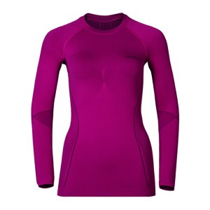 odlo-evolution-first-layer-longsleeve-damen-f30268-underwear-unterziehhemd-frauen-woman-sportbekleidung-183131.jpg