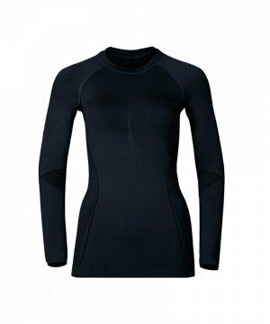 odlo-evolution-first-layer-longsleeve-damen-f60056-underwear-unterziehhemd-frauen-woman-sportbekleidung-183131.jpg